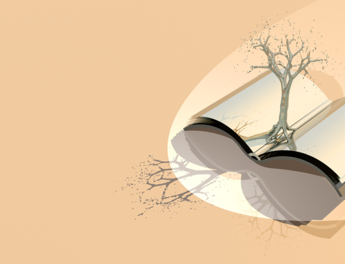 L'écologie dans la littérature jeunesse
